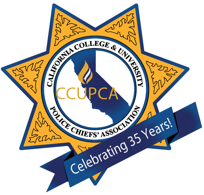 CCUPCA Honors its Finest