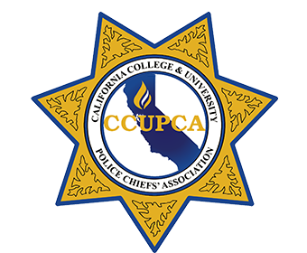 Save the Date–CCUPCA Spring Conference April 5-7, 2016