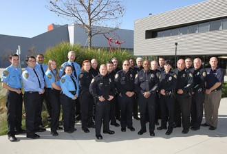 IVCPD-Department-Photo