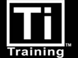Ti Training Corp
