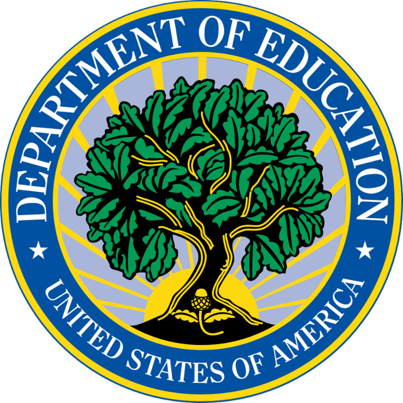 Guidance on Student Medical Records Disclosure Offered by Department of Education