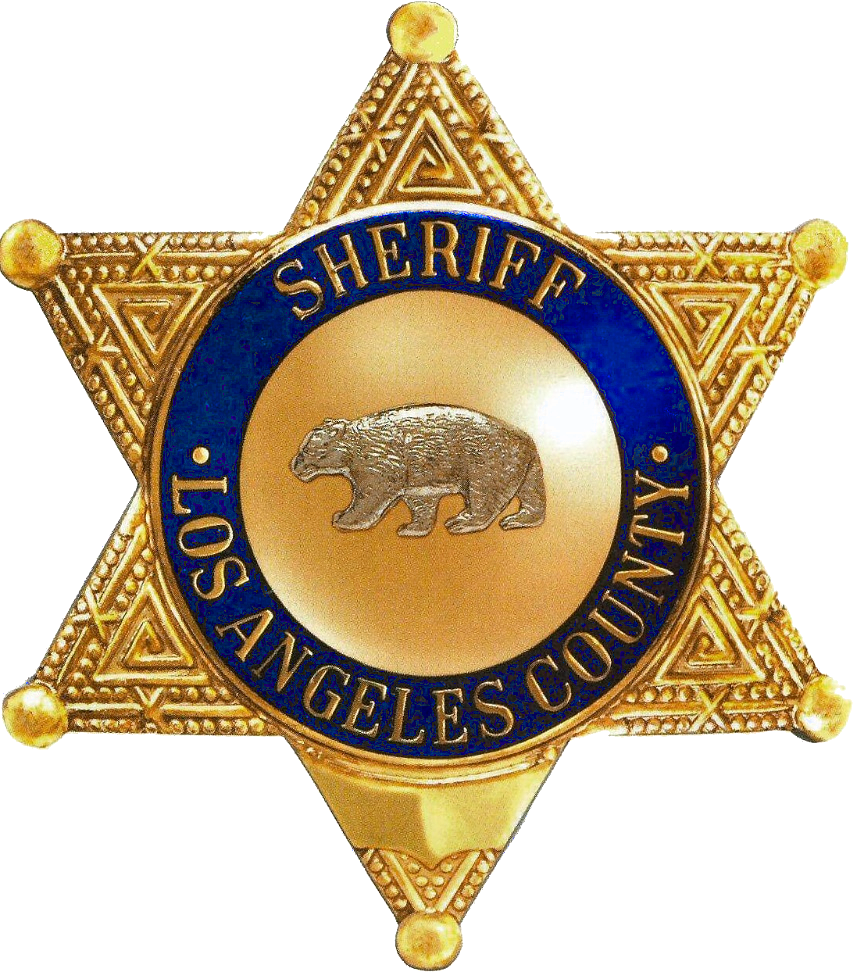 Social Media Monitoring Article Highlights Work of LA County Sheriff
