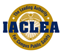 CCUPCA, IACLEA Mourns the loss of Officer Garrett Swasey