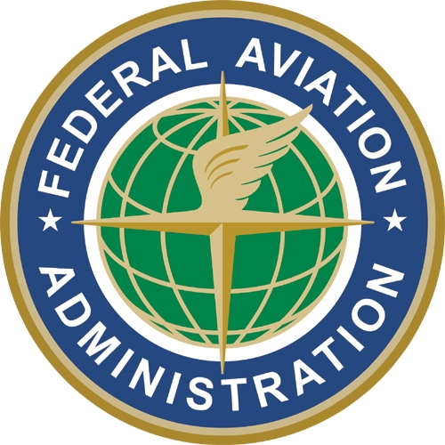 FAA provides new registration protocol for UAS users