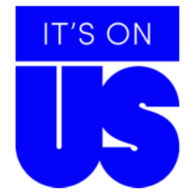 CCUPCA Members Invite Peers to take ItsOnUs.org Pledge