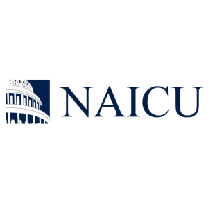 CCUPCA Legislative Chair Participates at 2016 NAICU Conference