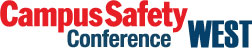 2016 Campus Safety Conference Coming to Long Beach