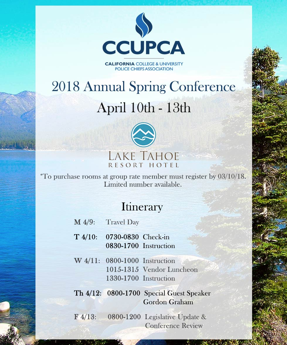 spring-conference-2018